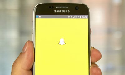 purchase snap snapchat advertising