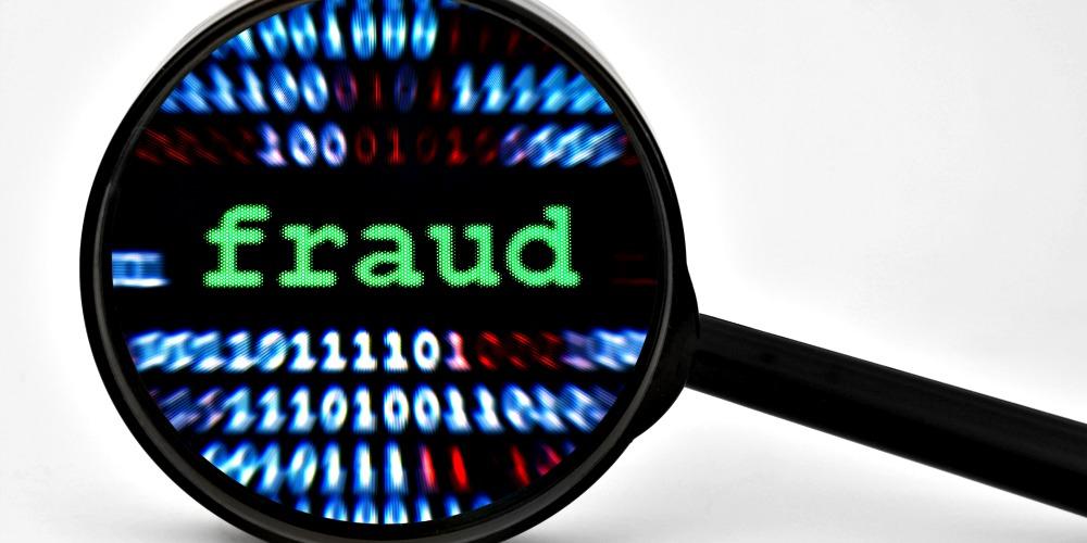 ad fraud