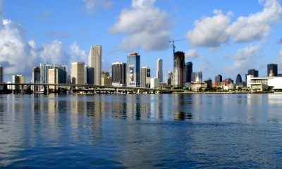 miami best city job seekers