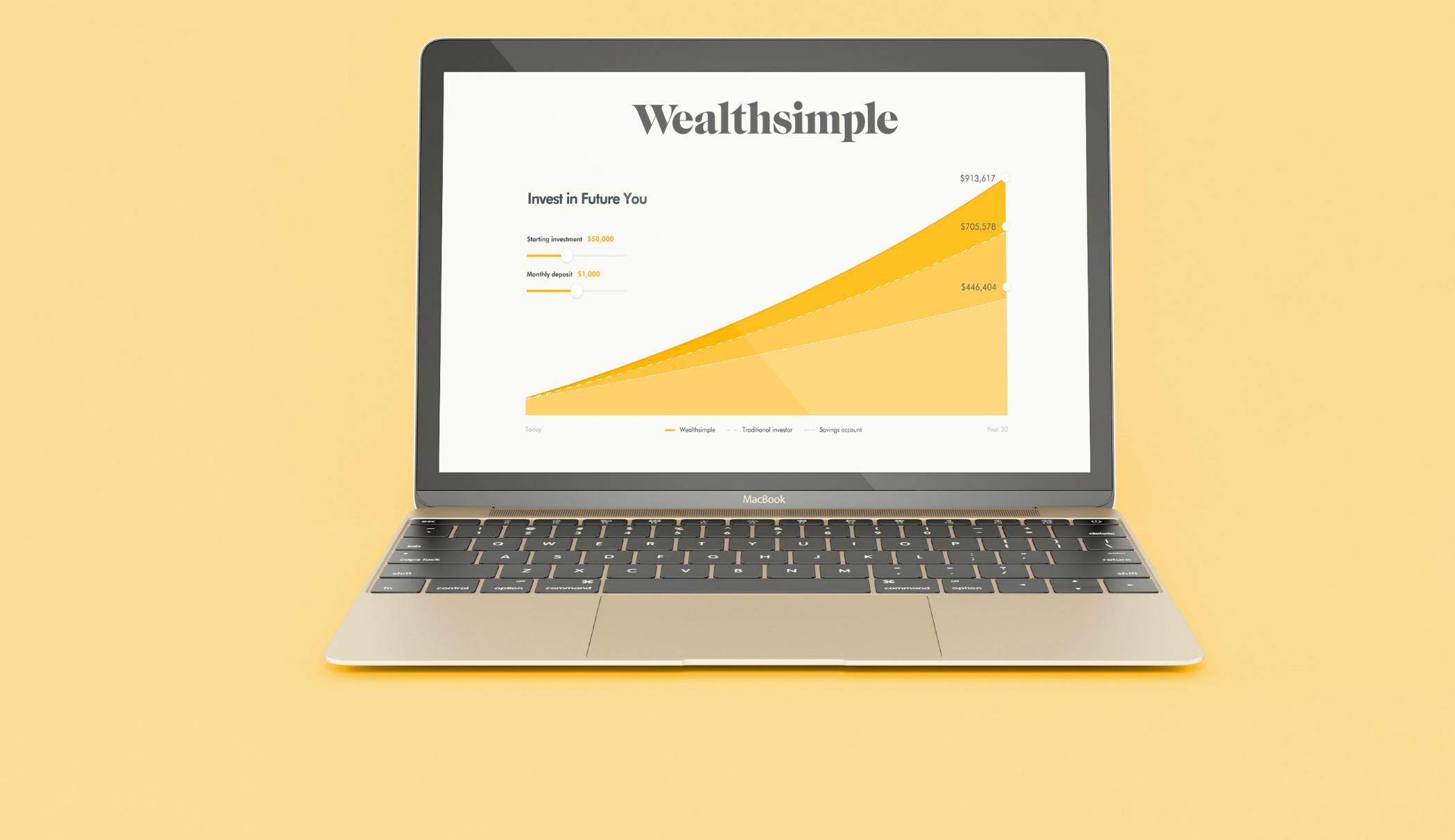 wealthsimple-home