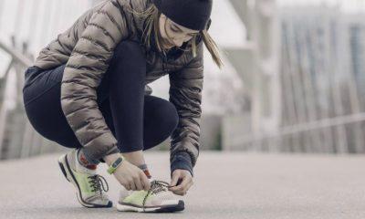 run-race