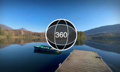 fb 360 photo