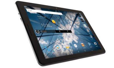 primetime tablet
