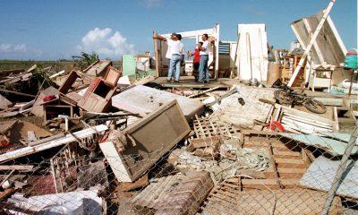 puerto rico hurricane power
