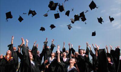 student debt grads