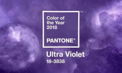 pantone 2018