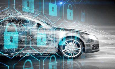 trillium car hacks