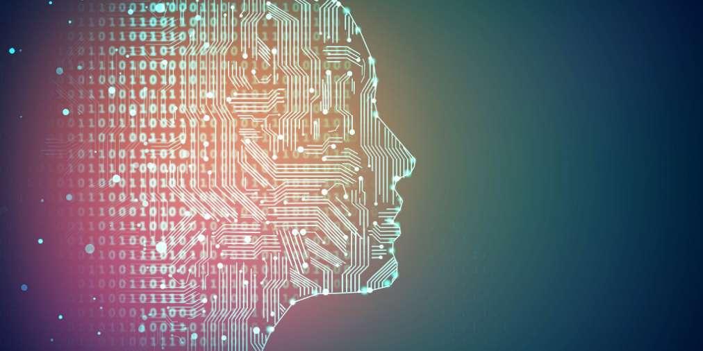 artificial intelligence large language models
