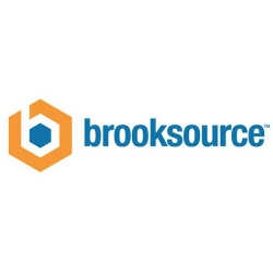 brooksource-logo.jpg