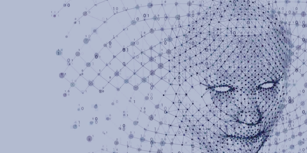 data science marketing ai