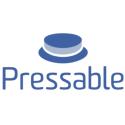 pressable-logo.png