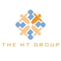 the-ht-group-logo.jpg