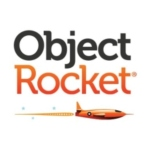 object-rocket-logo-2.jpg
