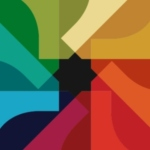 personify-logo-1.jpg