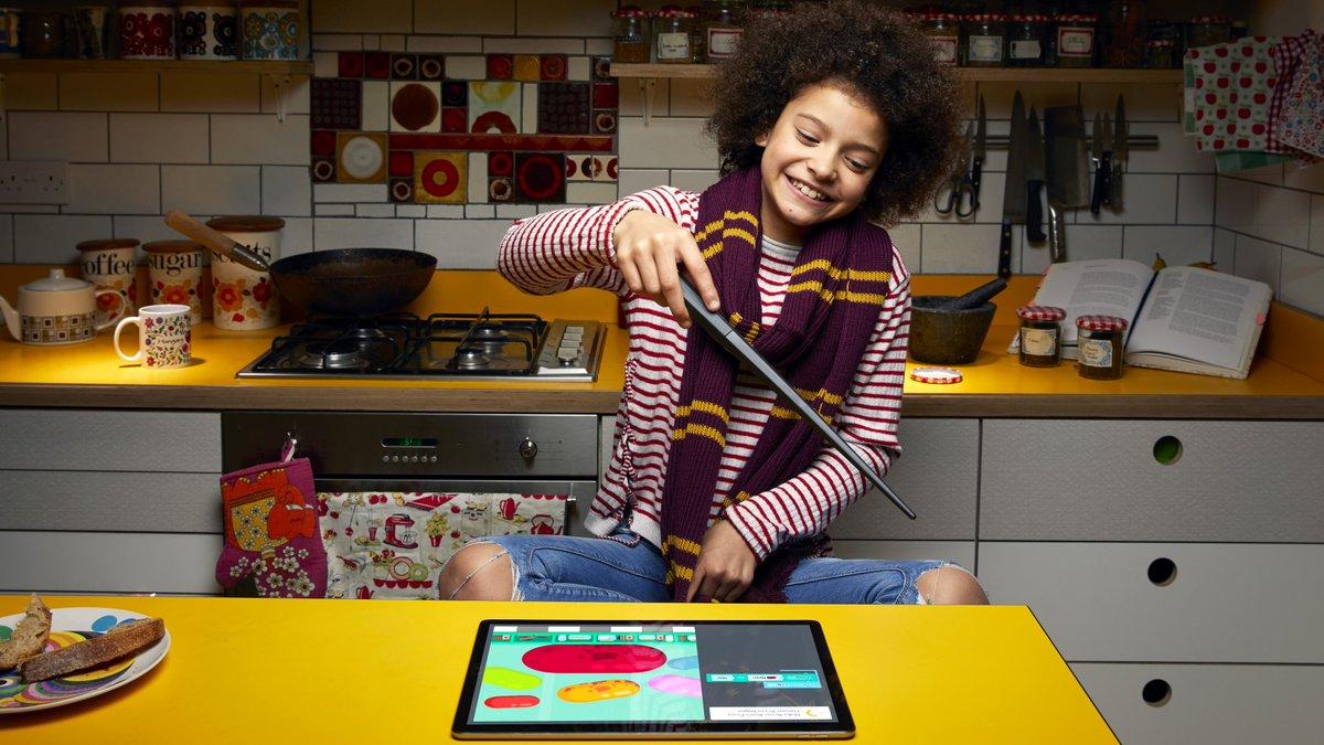 STEM tech toys for kids