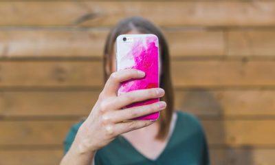 social media use and depression