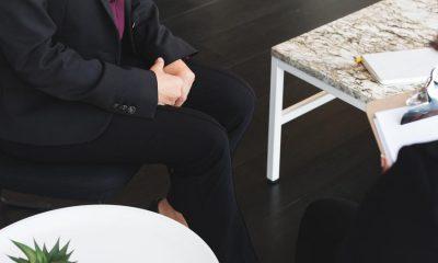 job interview job application