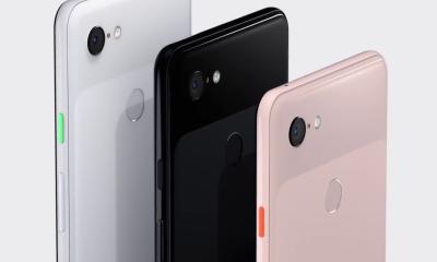 google duplex android