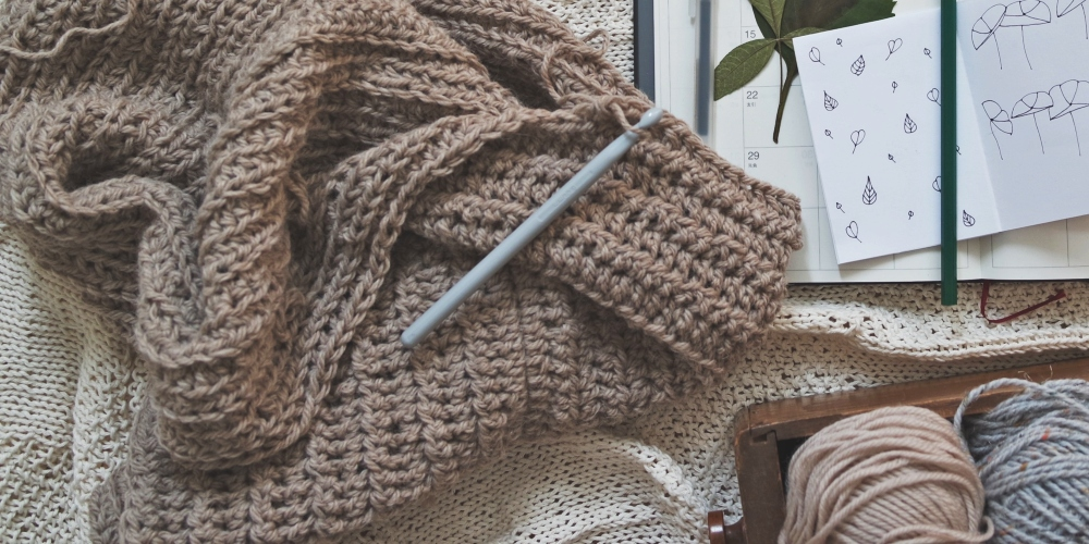 knitting entrepreneurs