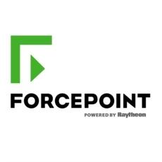 forcepoint-logo.jpg