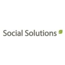 social-solutions-logo-1.jpg