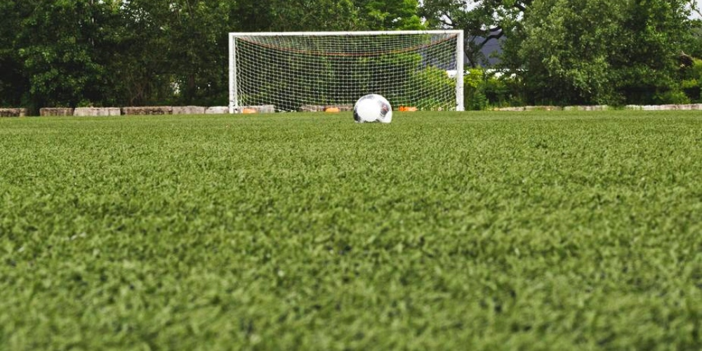 womens soccer lawsuit