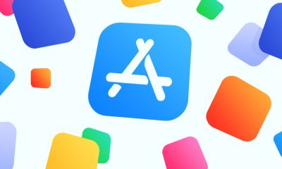 autism section of app store