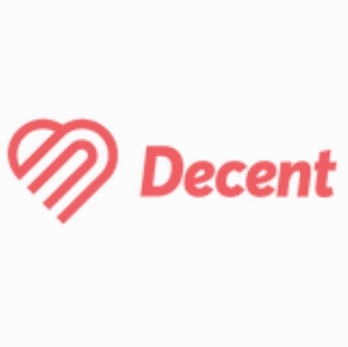 Decent-Logo.png