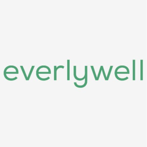 Everlywell-Logo.png