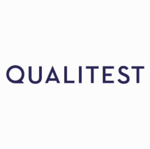 Qualitest-Logo.png