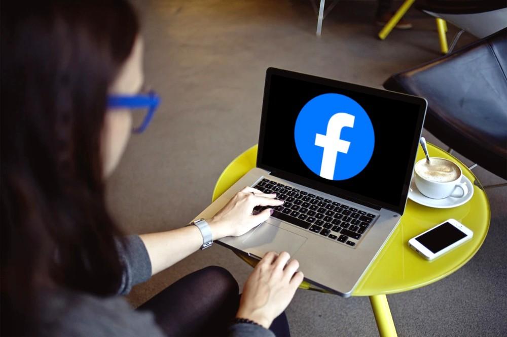 Facebook groouply