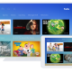 hulu on devices