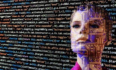 AI regulation