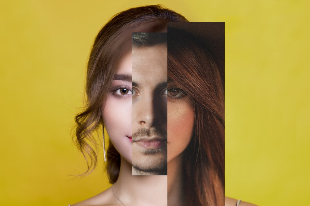 impersonation with deepfakes