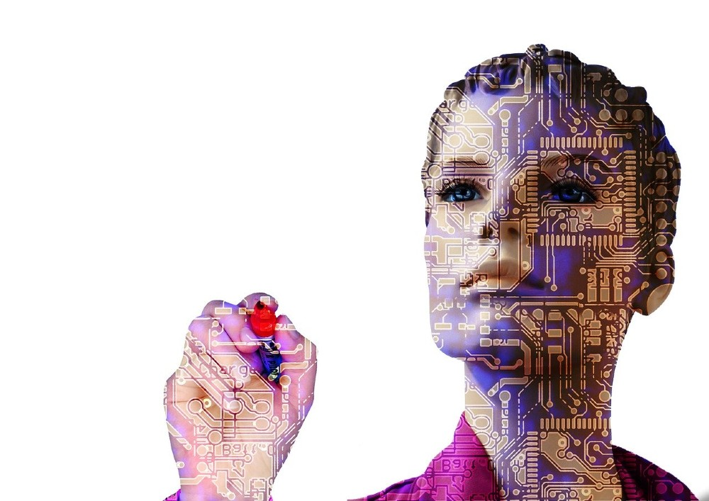 TechZimo bot writer