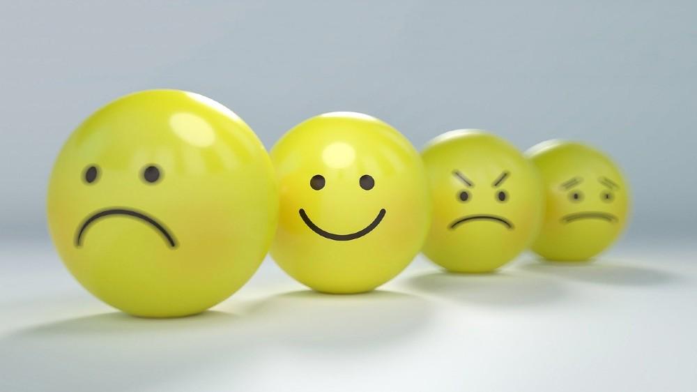 unhappy client