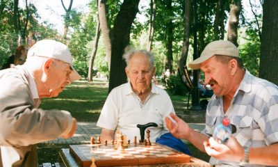 dementia games