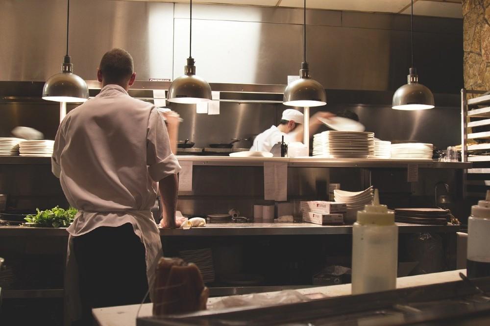 insurance companies won't cover restaurants