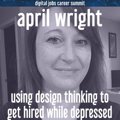 april-wright
