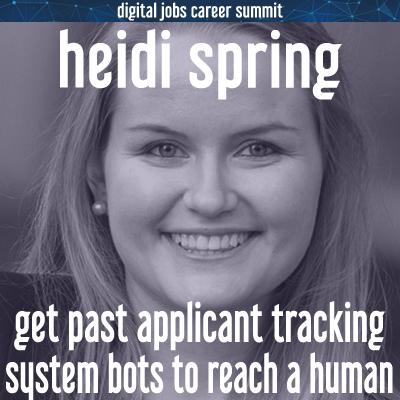 heidi-spring