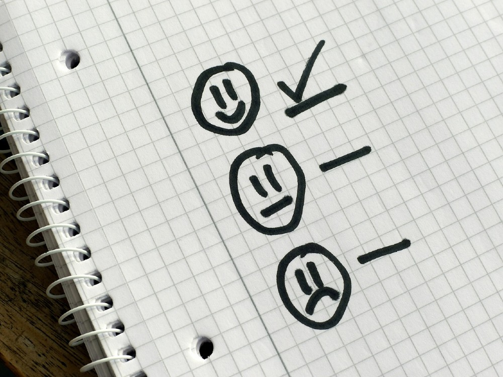 founders survey