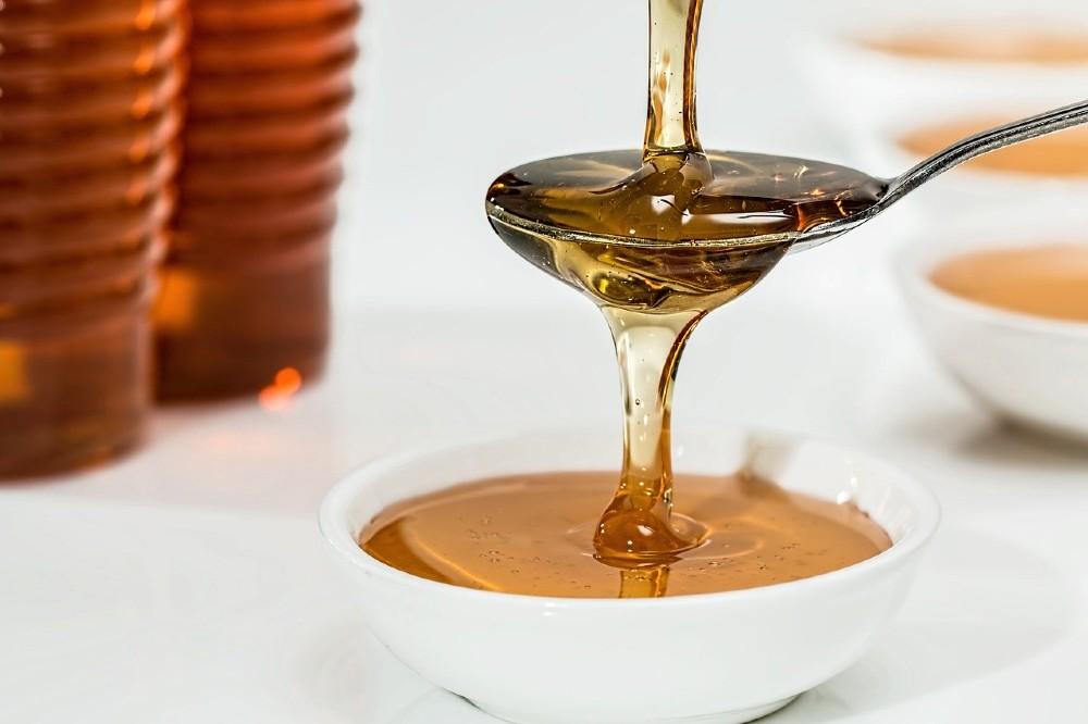syrup name
