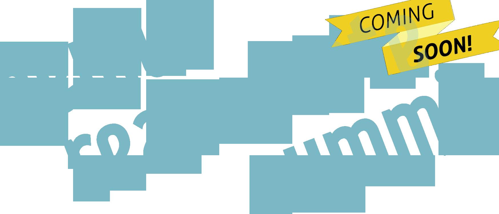genius real estate summit