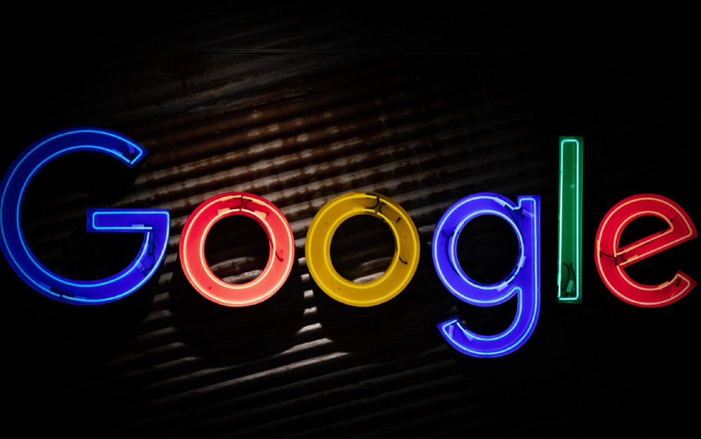 google, bad