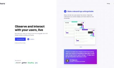 onboarding made easy