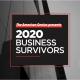 2020 Business Survivors