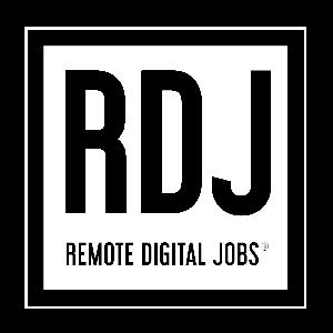 original-RDJ-logo
